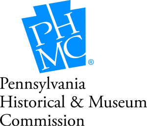 phmc-logo-a-cymk
