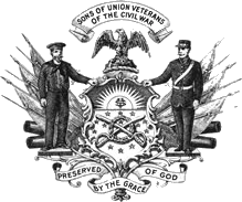 Sons of Veterans of the Civil War PA
